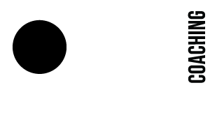 Pekka Autio