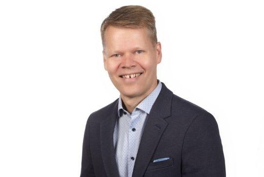 Pekka Autio on business coach valmentaja erikoistuen ohjelmistoalaan (pääkaupunkiseutu).