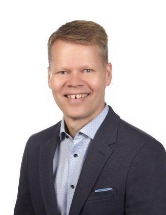 Pekka Autio on johdon valmentaja sekä johtoryhmän ja tiimin kehittäjä (pääkaupunkiseutu).